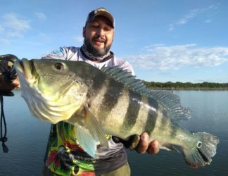 Amigos Pescadores de Araraquara